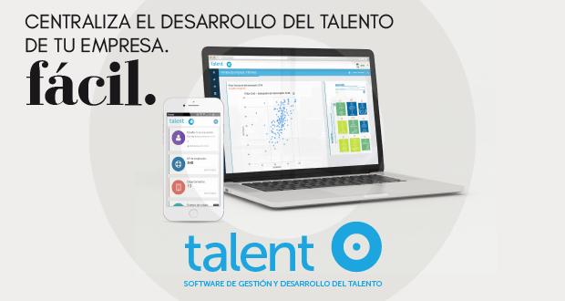 talent 2 banner web-01