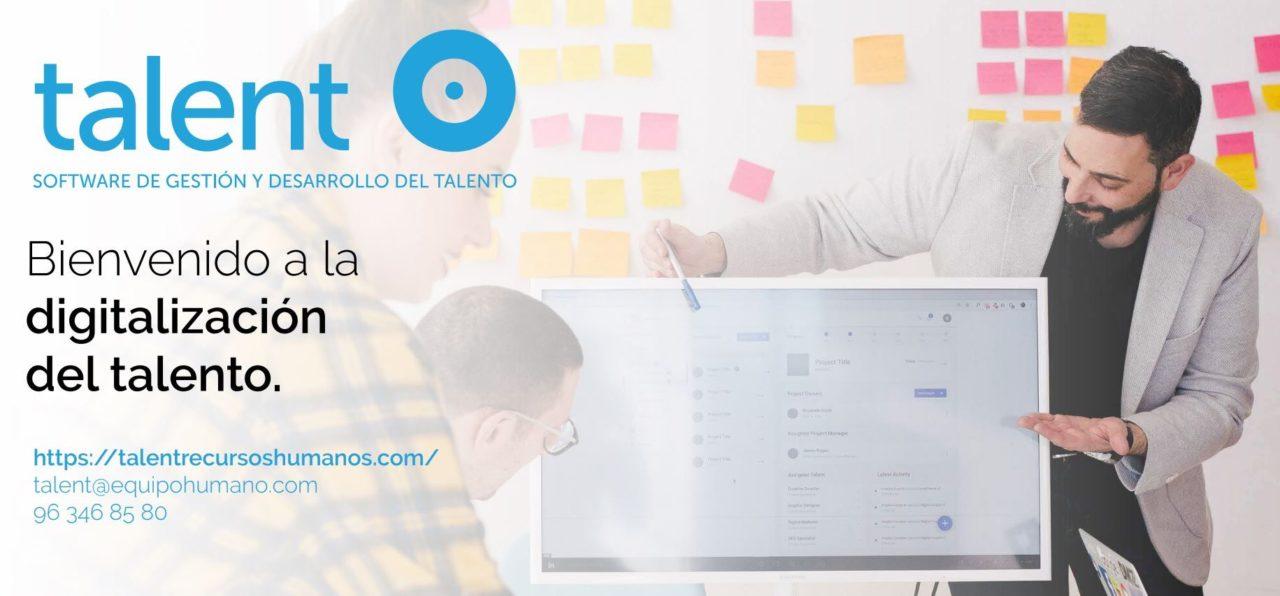software talent