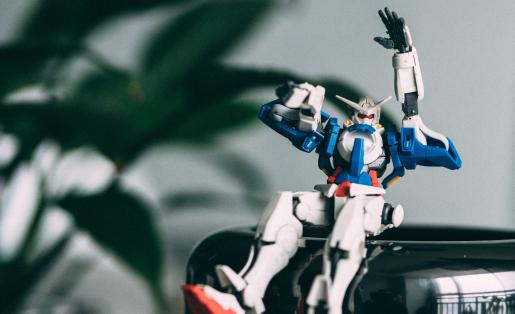 2020 Transformers Empresariales