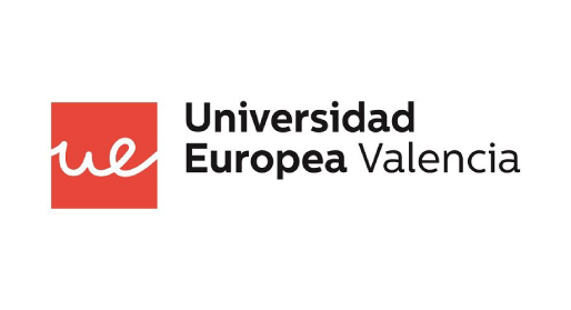 Masterclass Universidad Europea.</br>17 enero