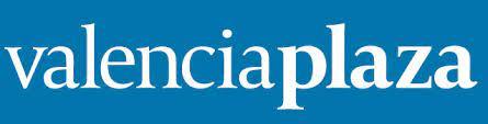 Logo Valencia Plaza